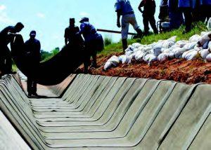 beton kumaş3