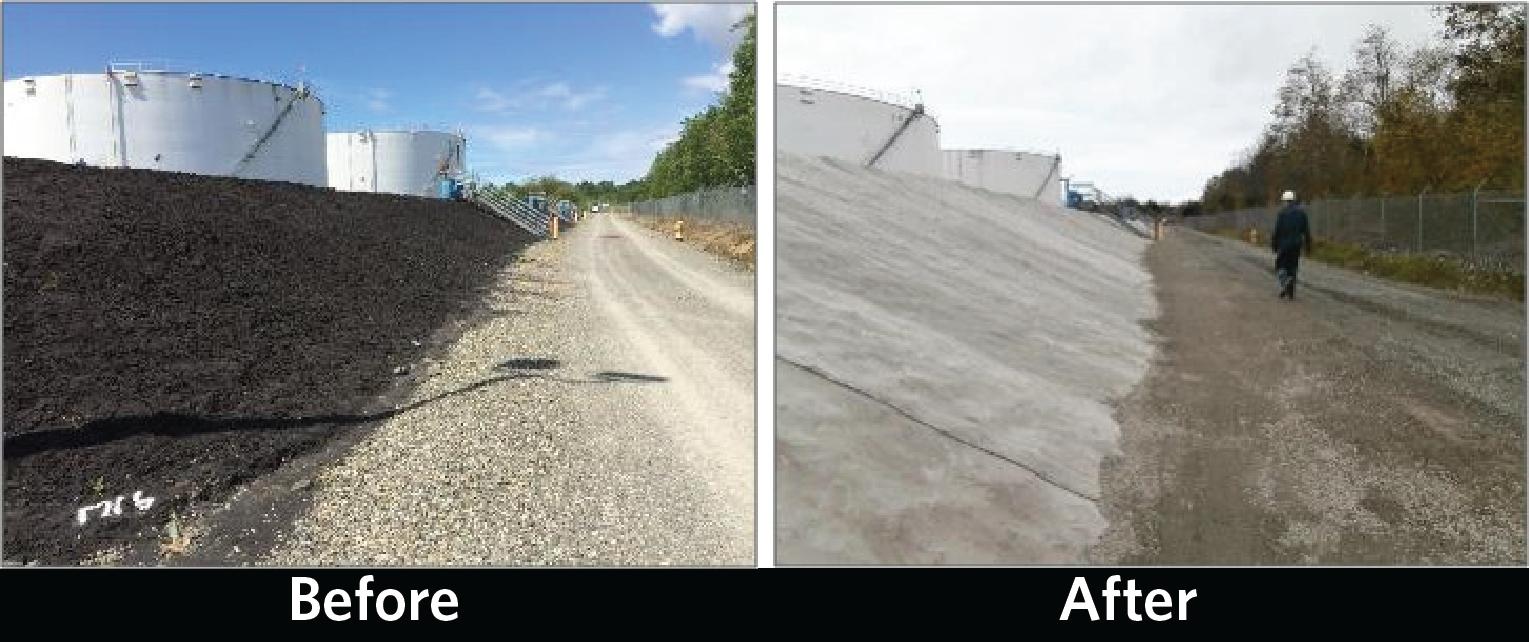 beton kumaş4