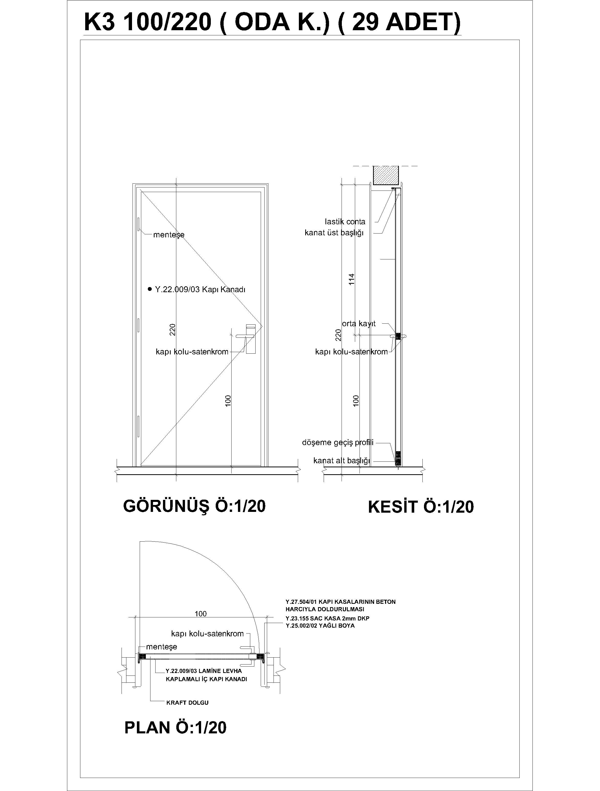 kapı detay-3