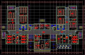 kat planı-2