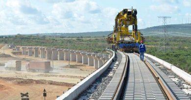 demiryoluyapı