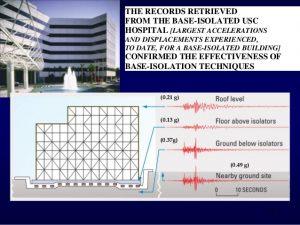 deprem yalıtıcı2