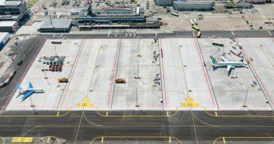 havaalanı