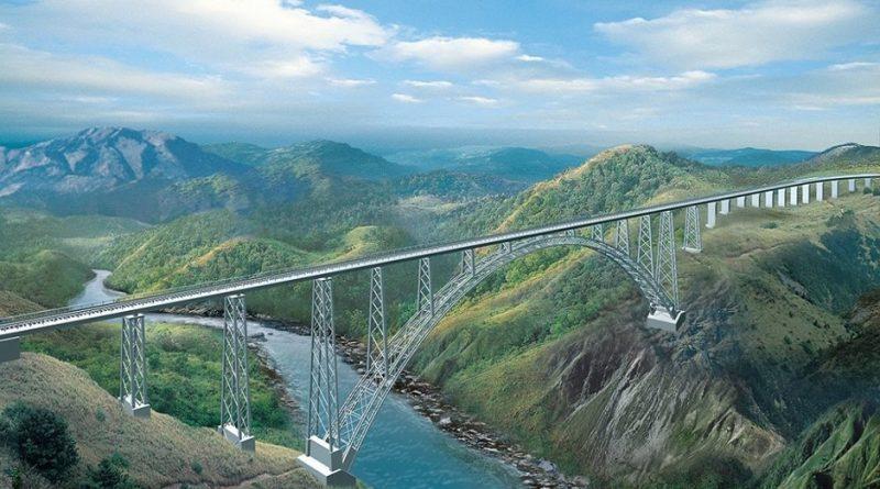 köprü1