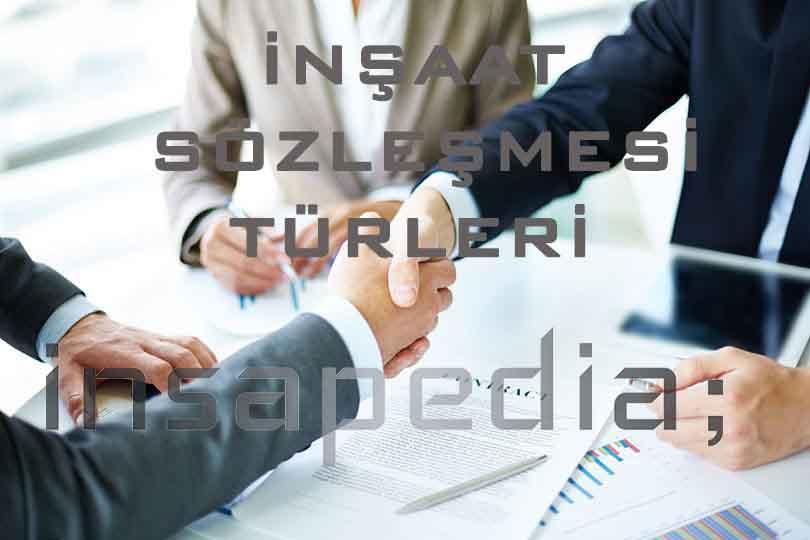 Ücretli hizmetlerin sağlanması için sözleşmeler: kavram, türler ve örnek