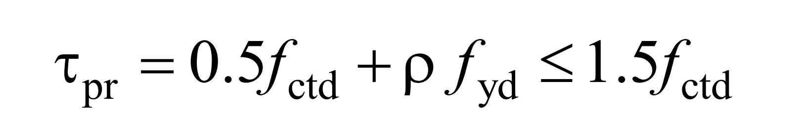 zımba formul 3
