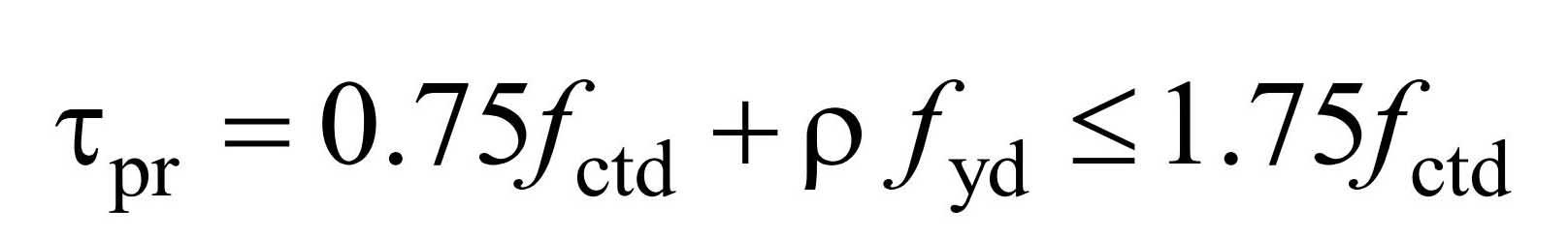 zımba formul 4