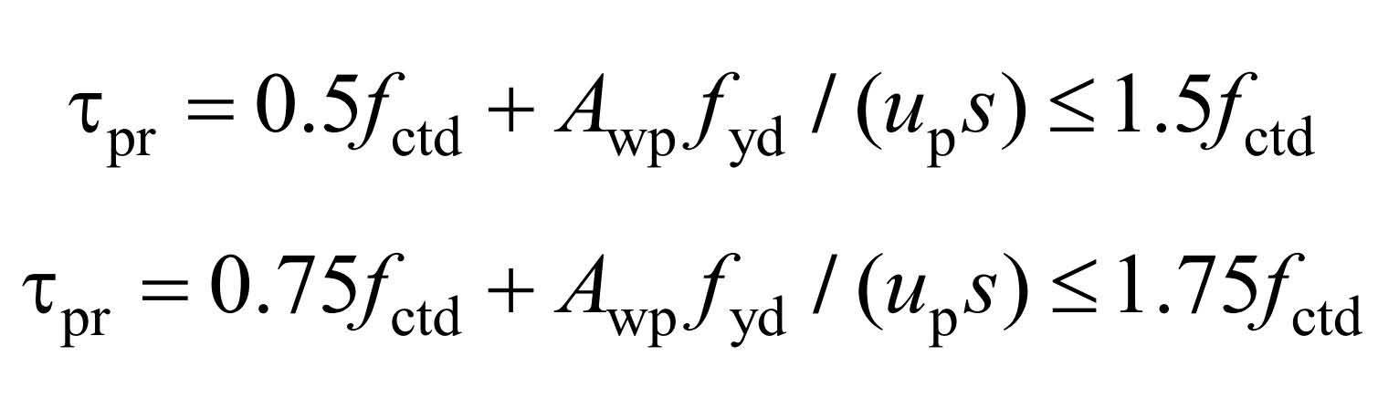 zımbalama hesap formül