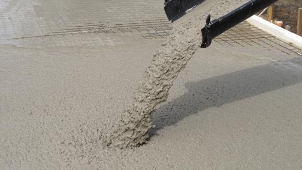 beton katkı maddeleri resim