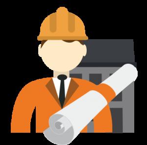 inşaat mühendisi eğitim