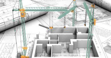 inşaat proje