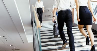 merdiven tasarım resim
