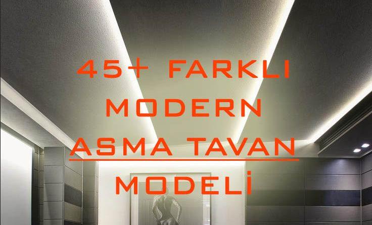 asma-tavan-modelleri-0