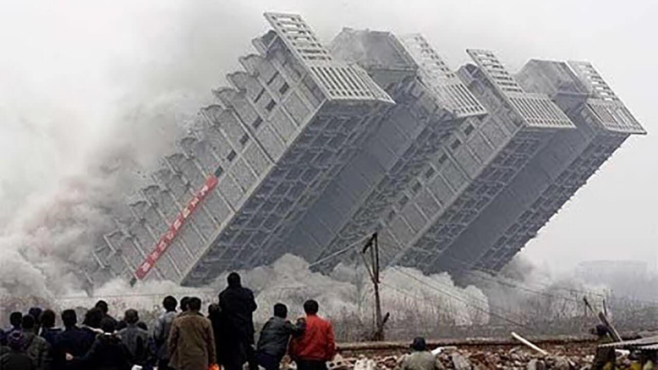 bina-yıkımı-img