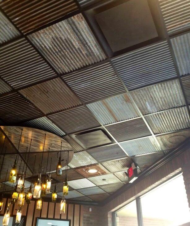 dekoratif-metal-tavan-img