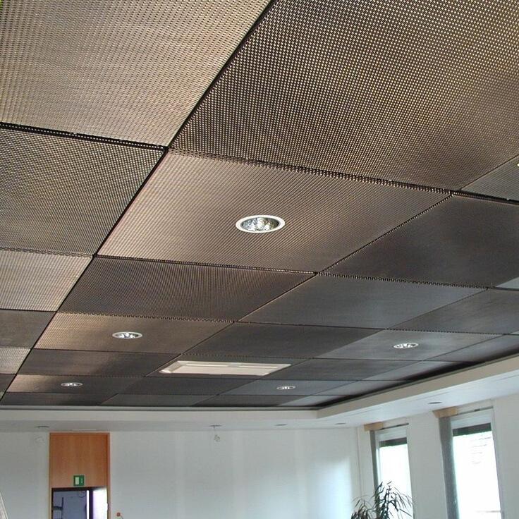 drop-ceiling-tile-ideas