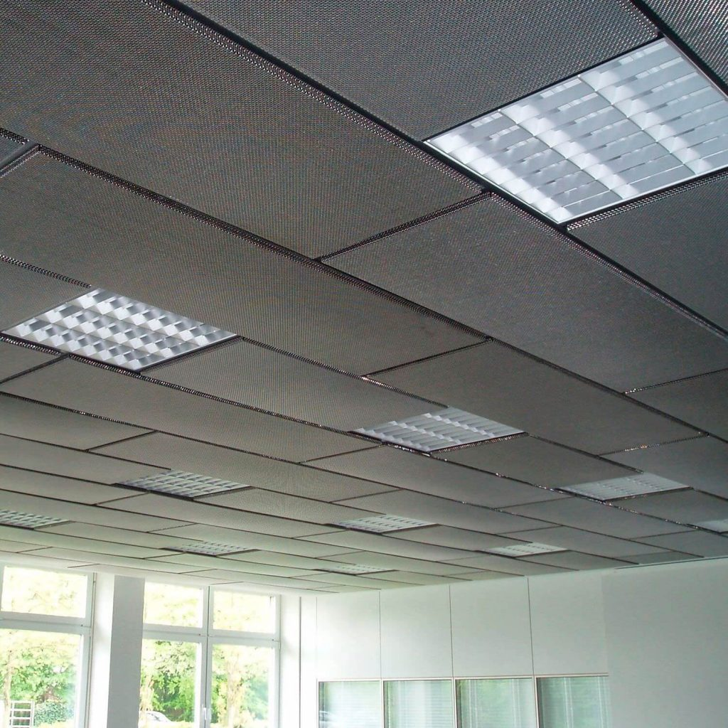 parçalı-asma-tavan2-img