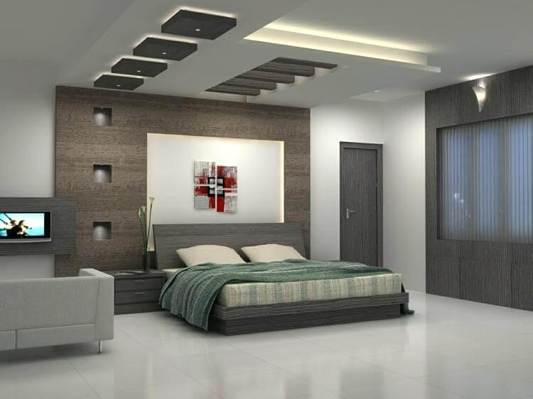 yatak-odası-asma-tavan-modelleri-img4324