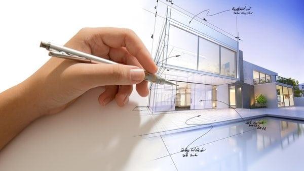 mimari proje tasarım