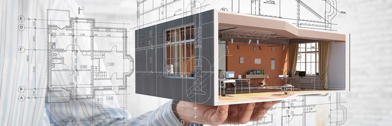 mimari-tasarım-nedir