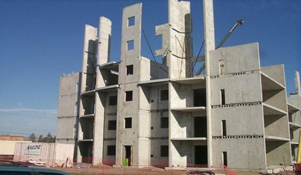 prefabrik-yapı