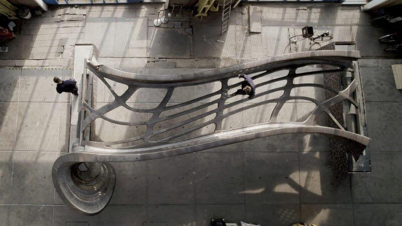 3d-çelik-köprü-resim-2