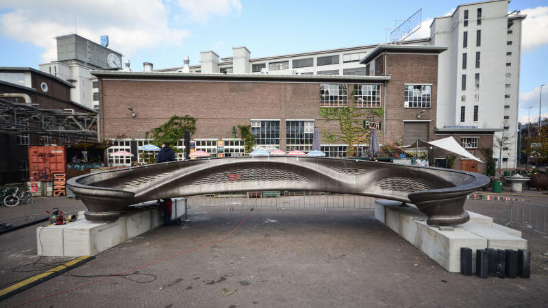 3d-çelik-köprü-resim-6