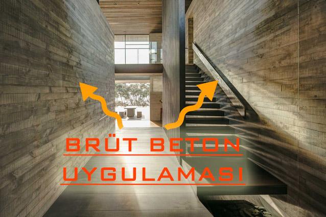 brüt-beton-1