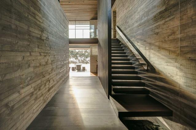 brüt beton 3