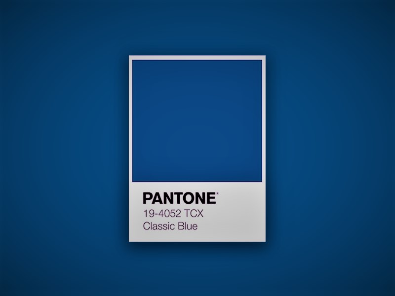 pantone-2020-yilin-rengi