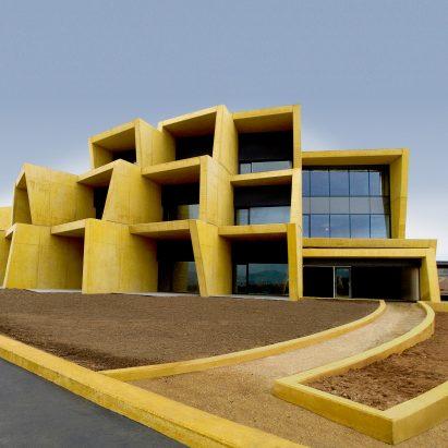 renkli beton2
