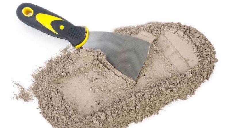 çimento-test-img