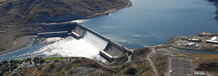 Grand-Coulee-dam-img