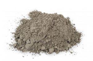 çimento-renk-img