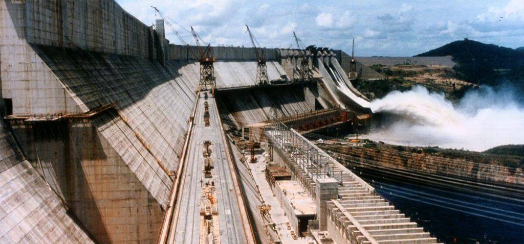 Guri-Dam_Hero-Image