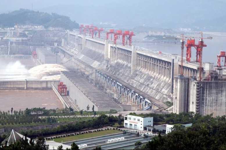 Three-Gorges-Dam-img