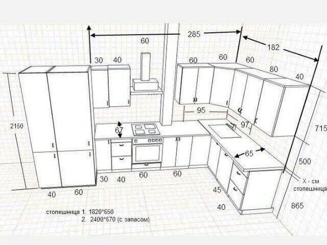 dolap-mutfak-ölçüler-img