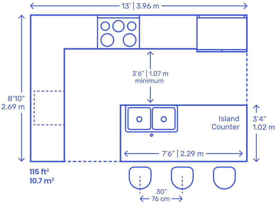 mutfak-ölçüleri-112