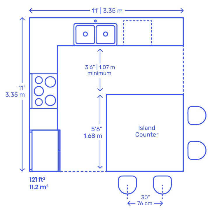mutfak-ölçüleri-114