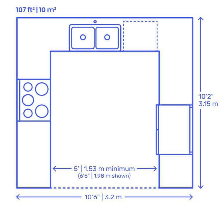 mutfak-ölçüleri-115