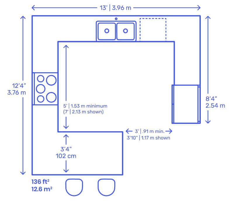 mutfak-ölçüleri-116