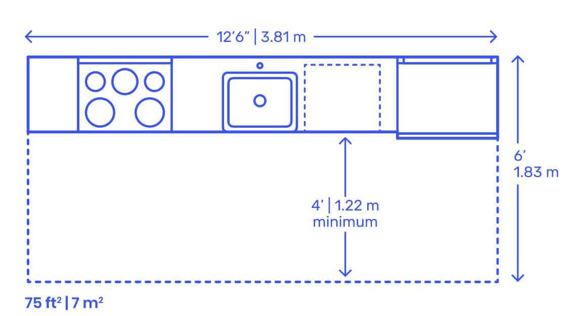 mutfak-ölçüleri-117