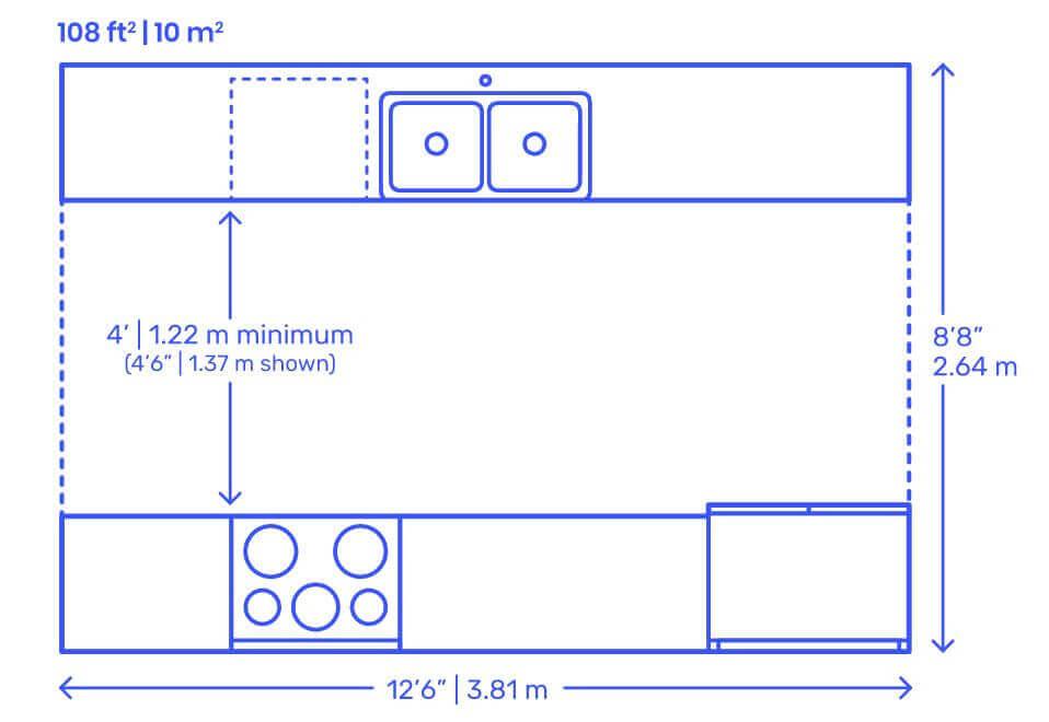 mutfak-ölçüleri-118
