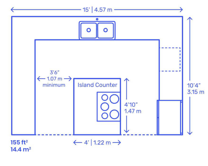 mutfak-ölçüleri-119