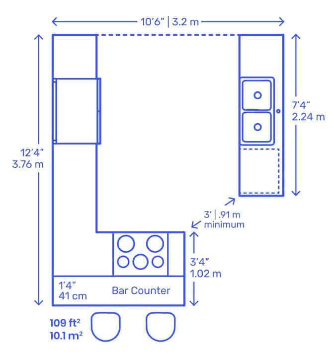 mutfak-ölçüleri-120
