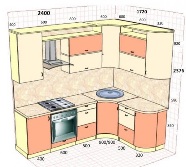 mutfak-ölçüleri-img