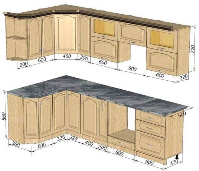 mutfak-dolabı-ölçüleri-14