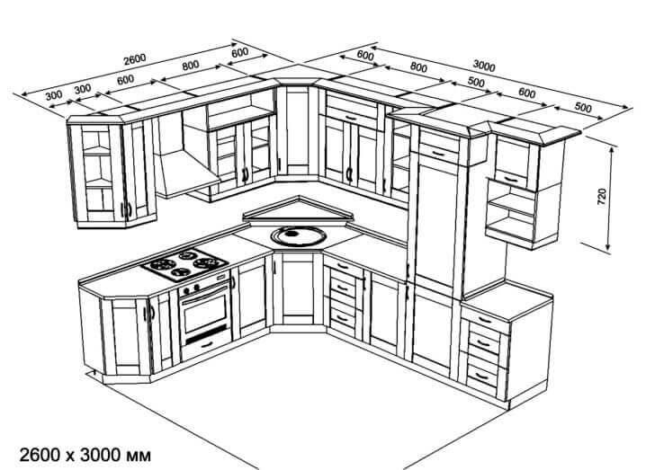 mutfak-dolabı-ölçüleri-35