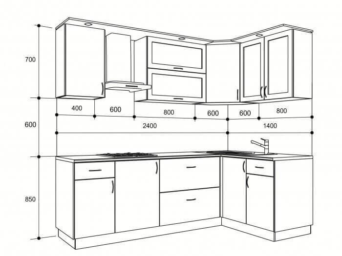 mutfak-dolap-ölçü-img2