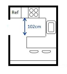 mutfak-iç-ölçü-img-2